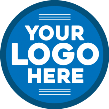 246-2467547_your-logo-here-your-logo-here-logo-png
